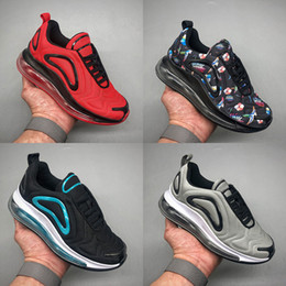 Hot Deals: 17% Off Nike Air Max 95 Running Shoes Black