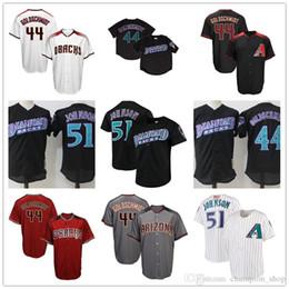 watch f8517 56104 Arizona Diamondbacks Jerseys Online Shopping | Arizona ...
