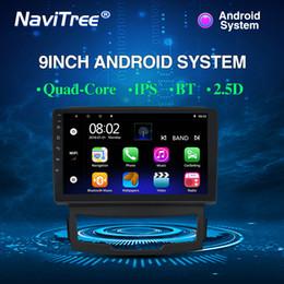 2019 honda civic lettore mp3 Android 9.0 1 + 16G Car DVD multimediale GPS giocatore di navigazione per Ssangyong Korando 2011 2012 Radio 2013 auto RDS FM Transmitter