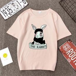767a2c97e Novo Estilo Hambúrguer e Batatas Fritas Imprimir Mulher T-shirt Top de  Manga Curta Em Torno Do Pescoço T shirt Mulher Moda Casual T-shirt Femme  desconto ...