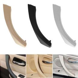 Cubierta del panel de arranque BMW Coche Recortar Clips Retención 10x