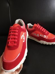Adidas zapatillas NMD_R1 ADS.SOSORA Mujer Zapatillas Zapatos