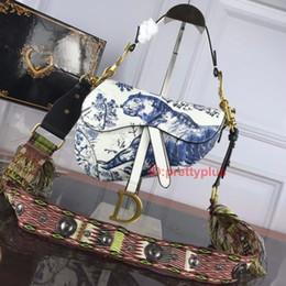 bolso floral cuero genuino Rebajas Diseñador de cuero genuino vendedor caliente de alta calidad bolsos billetera para diseñador unisex bolsos de lujo monederos moda