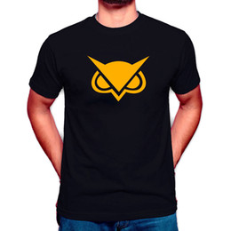 Shop S Owl UK | S Owl free delivery to UK | Dhgate UK