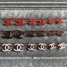 2019 weißgold usa Hochwertige europäische USA Wolfram Ring Rose Gold gefüllt schwarz weiß rot Ohrringe Männer Frauen Kreuz gravieren Buchstaben Bibel Ring USA Größe 6-14 rabatt weißgold usa