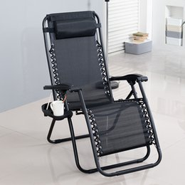 Superb Folding Zero Gravity Chair Outdoor Picnic Camping Sunbath Beach Chair With Utility Tray Reclining Lounge Chairs Pdpeps Interior Chair Design Pdpepsorg