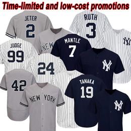 Yankees Jerseys, Aaron Juiz, Jérsei, Derek Jeter Mariano, Rivera, Giancarlo, Stanton Babe, Ruth, Mickey, manto, Gary, Sanchez, Mashahiro, Tanaka de