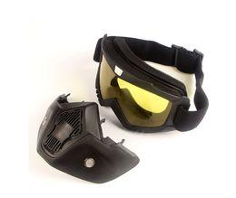 2019 воздушный шарф велоспорт swat лыжный Велоспорт Маска тактический магия платок половина лица Открытый велосипед Лыжный спорт глава шеи маска для лица головные уборы CS маска