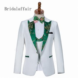39420fc09 Discount Jacket Blazer New Design Men