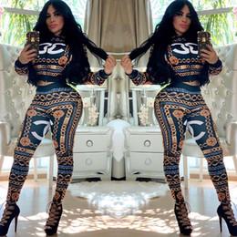 Hot Moda Designer de Marca Treino Mulheres Zipper Camisola Calças Ternos de Alta Qualidade Primavera Senhoras Jaqueta Casaco Calças Two Piece Conjuntos de Fornecedores de saia assimétrica caqui
