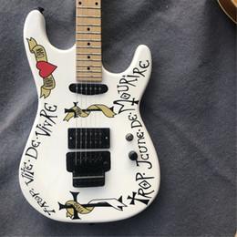 2019 james hetfield гитарные струны Фабрика де альта качество personalizada Chavel гитара eléctrica 6 профиль cuerdas кон-клен накладка-Негро оборудования тиенда музыкальный инстумент.