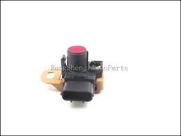 Sensor de parque para honda on-line-Sensor de Estacionamento sensor de Sensor de Estacionamento PDC Sensor de Controle para Honda Odyssey Piloto 39680-TK8-A11 188400-4350