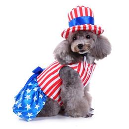 ternos engraçados do cão Desconto Criativo de Halloween Do Natal Engraçado Roupas Para Cachorro Legal Pet Dog Costume Terno Filhote de Cachorro Roupas Casaco Roupas Para O Cão