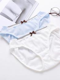 Laranja para meninas on-line-underwear thining pequeno peito recolhido receber leite impedir menina de suspensão ajuste bonito tanques cinza laranja branco novo comprador
