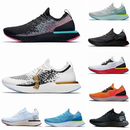 8183db46b Wholesale Champion Shoes - Buy Cheap Champion Shoes 2019 on Sale in ...