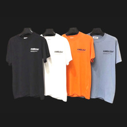 Discount Hiphop Clothing T Shirts | Hiphop Clothing T Shirts 2019 on
