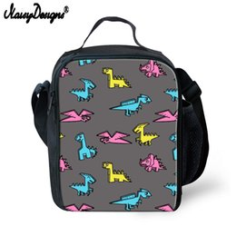 11d8faf08ad4 Wholesale Pink Insulated Bag - Buy Cheap Pink Insulated Bag 2019 on ...