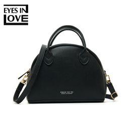 ce703eac709f Shop Black Eyes Shoulder Bags UK | Black Eyes Shoulder Bags free ...
