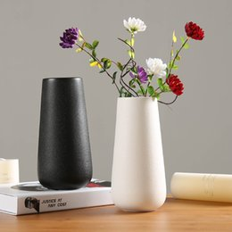 Chinese Black Vase Coupons Promo Codes Deals 2019 Get Cheap