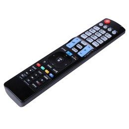 ТВ пульт дистанционного управления Замена для LG AKB73756502 AKB73756504 AKB73756510 AKB73615303 32LM620T Универсальный LCD HDTV пульта дистанционного управления от Поставщики mini linux box