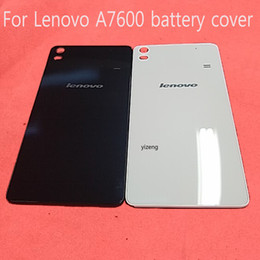 Shop Lenovo Replacement Parts UK | Lenovo Replacement Parts