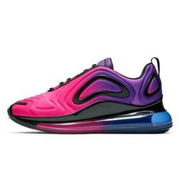 2019 новые мужские женские кроссовки лучшее качество мода черный белый красный зеленый синий спортивные уличные спортивные кроссовки кроссовки обувь от