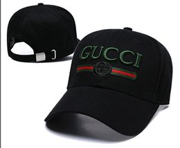 2019 Новая роскошная мода гольф спортивная шляпа змея бейсболка 6 панель скейтборд Черный Snapback папа шляпы повседневная козырек gorras кость каске от