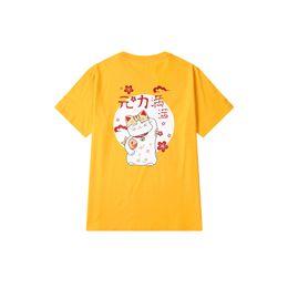 61635ab27 Distribuidores de descuento Camisa Elegante De Las Niñas | Camisa ...