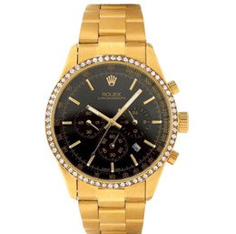 Мужчины Люкс А8Rolex Марка Спортивные Часы Вода Кварцевые Часы Дата Рука Часы Мужчины Полный Наручные Часы Из Нержавеющей Стали relogio от