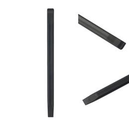 Teléfono celular móvil conjunto de herramientas online-10Pcs Anti-static Nylon Probe Plastic Spudger Pry Tool para iPhone Mobile Cell Phone Repair Opening Tool Set