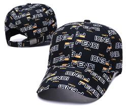 2019 headwear messicano cappello stampa del sole graffiti genitore berretto da baseball del bambino berretto primavera coda lunga di hip-hop della protezione del cappello all'ingrosso