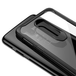 Сверхмощные чехлы для мобильных телефонов онлайн-Лучшие тяжелые чехлы для Vivo V11 V9 TPU мягкий резиновый силиконовый чехол для мобильного телефона ударопрочный чехол для Vivo Y53