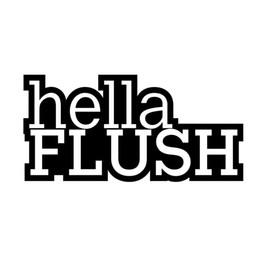 2019 виниловые стенды Хайла Qiping Стикер Хлопнув Стоя На Jdm Овальное Окно Бампер Интересные Виниловые Упаковки Личности Наклейка скидка виниловые стенды