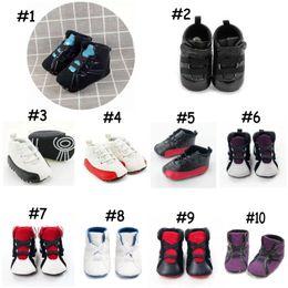 láminas de caucho Rebajas Zapatos para niños pequeños Zapatillas de deporte de otoño Sólido Unisex Zapatos de cuna Infantil Cuero PU Calzado Mocasines para niños pequeños Bebé niña Primeros zapatos para caminar