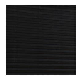 2019 camera da letto balcone tenda Tessuto non tessuto autoadesivo pieghettato cieco di sicurezza facile sollevamento balcone tende moderne camera da letto tenda della cucina bagno cucina camera da letto balcone tenda economici
