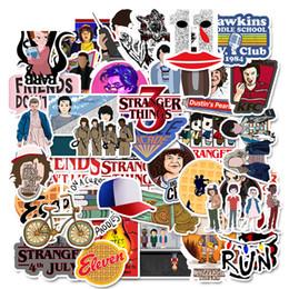 Graffiti Stickers Cartoons Online Shopping Graffiti
