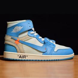 online store 0769f 8c8a3 promotion aj shoes