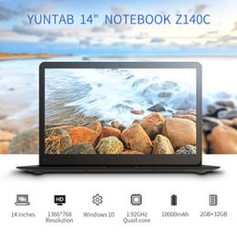 2gb tablet slim Desconto Nova chegada! YUNTAB 14.1