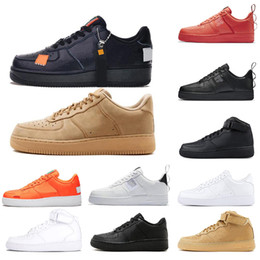 arrives 0f11d 48c27 promotion chaussures décontractées pour hommes noir marron
