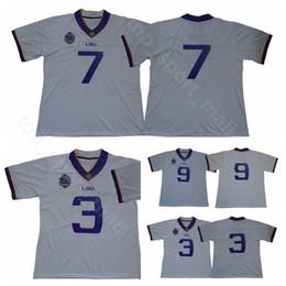 buy online 41ccf 3552a Odell Beckham Jr College Jersey Coupons, Promo Codes & Deals ...