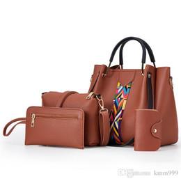 2020 borse hobo a buon mercato a buon mercato brand designer scintillio della borsa Hobos delle donne borsa jungui borse crossbody borse a tracolla borse e hy3018 borse hobo a buon mercato economici