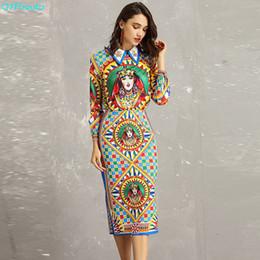 d516371d2 Distribuidores de descuento Blusa De La Moda De Las Mujeres Blusa ...