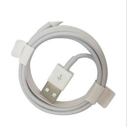 Mp3 кабель для передачи данных онлайн-Кабель для быстрой зарядки OD 3.0 Тип c Micro 5-контактный USB-кабель синхронизации данных зарядный кабель 1 м 3-футовый провод для Samsung S6 S7 Edge S8 S9 HTC телефон Android.
