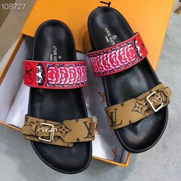 Kaufen Sie im Großhandel Herren Breite Schuhgrößen 2019 zum