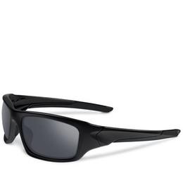 Avvolgere occhiali da sole online-Occhiali da sole specchiati Square Occhiali da vista sportivi Wrap Around Occhiali oversize da sole 2019 Occhiali da sole casual di design nuovi K27