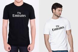 Famous T Shirt Brand Logos Australia New Featured Famous T Shirt