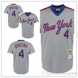 premium selection 815c6 e5cba New York Mets Throwback Jersey Online Shopping | New York ...
