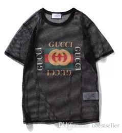 camisetas grátis Desconto Frete Grátis t34 bb t-shirt Designer de camisas Mens Caixa Conjunta Logo Designer de camiseta Para Mulheres Homens nova Moda Poloshirt T-Shirts de Luxo