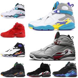 2019 chaussures de basket valentines nike Air jordan retro max shoes  Chaussures de basket-ball pour hommes 18 ans 18 ans Toro Red Suede Jaune Orange Bleu Royal Cool Grey promotion chaussures de basket valentines