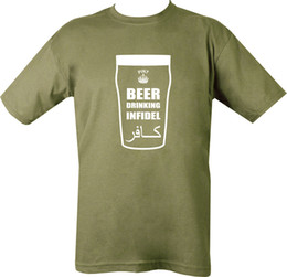 d4f320924dfe8 Funny Army T Shirts Canada | Best Selling Funny Army T Shirts from ...